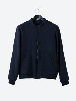 A2 metropolis jacket