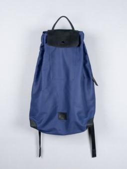 A2 new blue