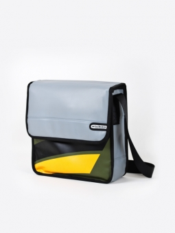 airbag craftworks 125