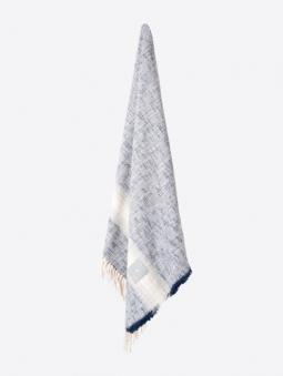 A2 cotillo blanket