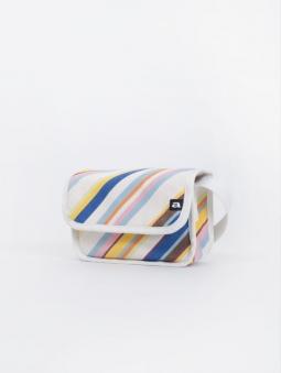 airbag craftworks 016