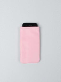airbag craftworks pink