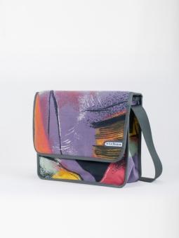 airbag craftworks 001