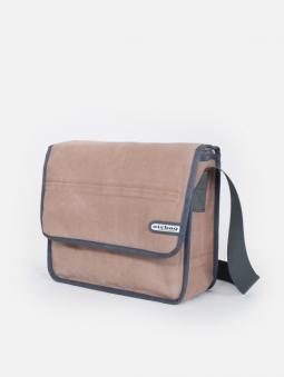 airbag craftworks 625