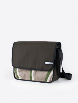 airbag craftworks 007