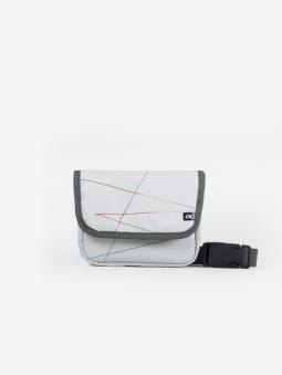 airbag craftworks easy stitch white