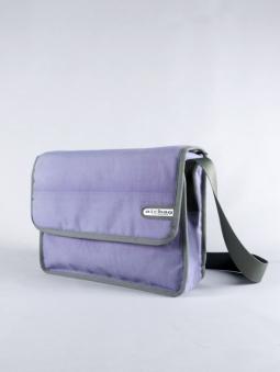 airbag craftworks 069