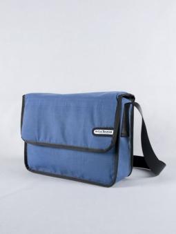 airbag craftworks 075