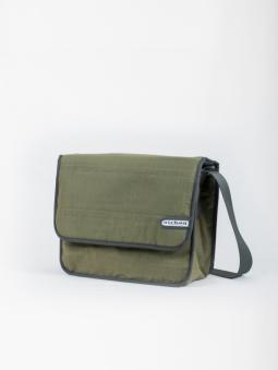 airbag craftworks 617