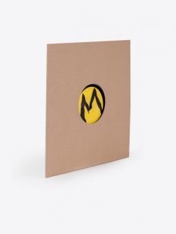 airbag craftworks maurizio – domina