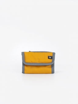 airbag craftworks 120