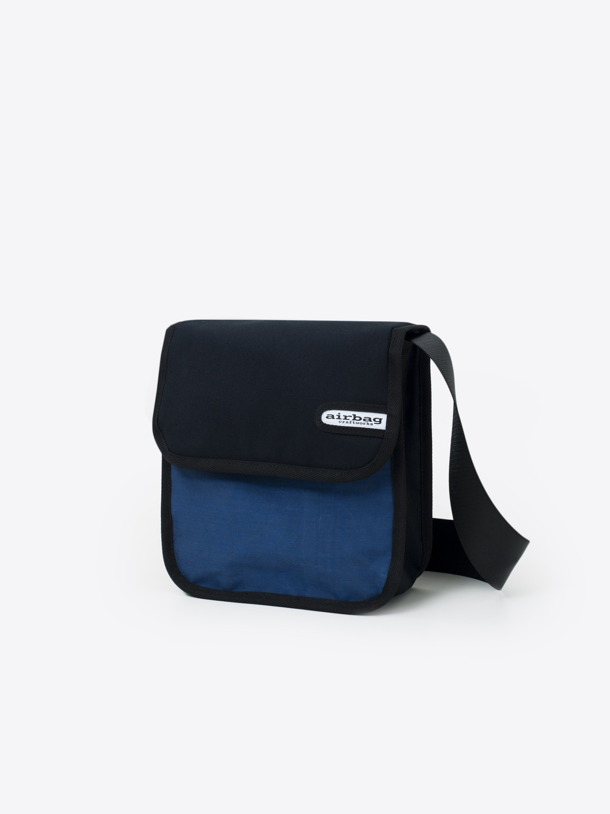 airbag craftworks 520