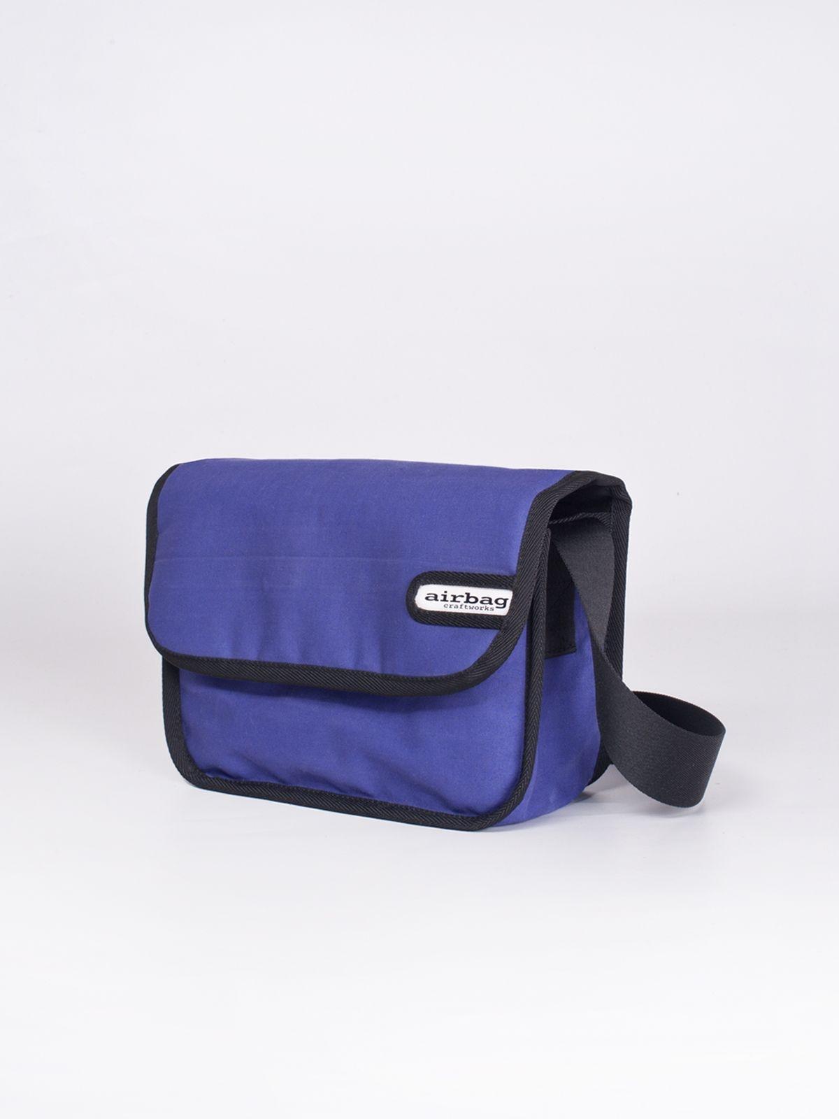 airbag craftworks 034