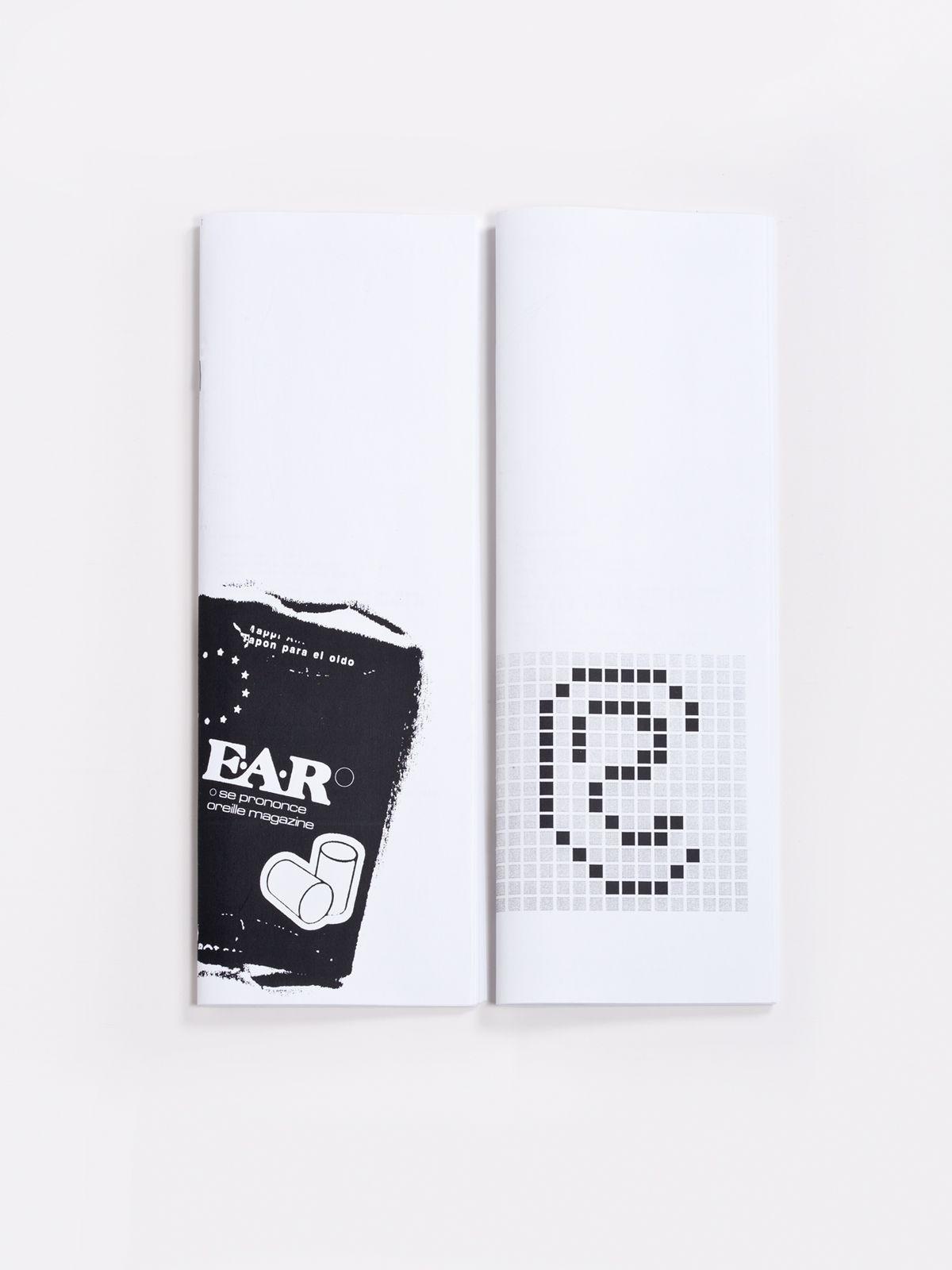 airbag craftworks ear fanzine