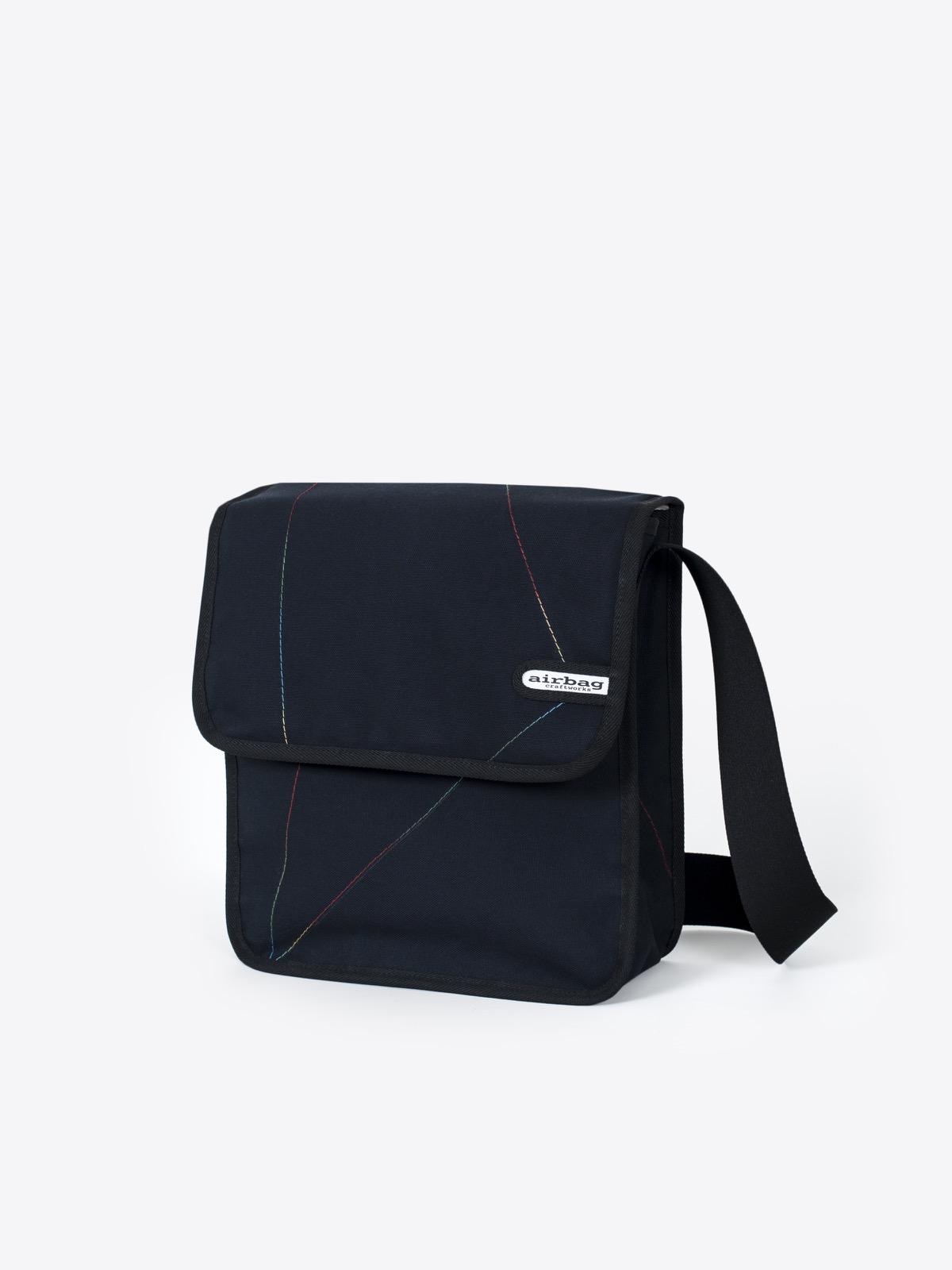 airbag craftworks easy stitch | deep blue