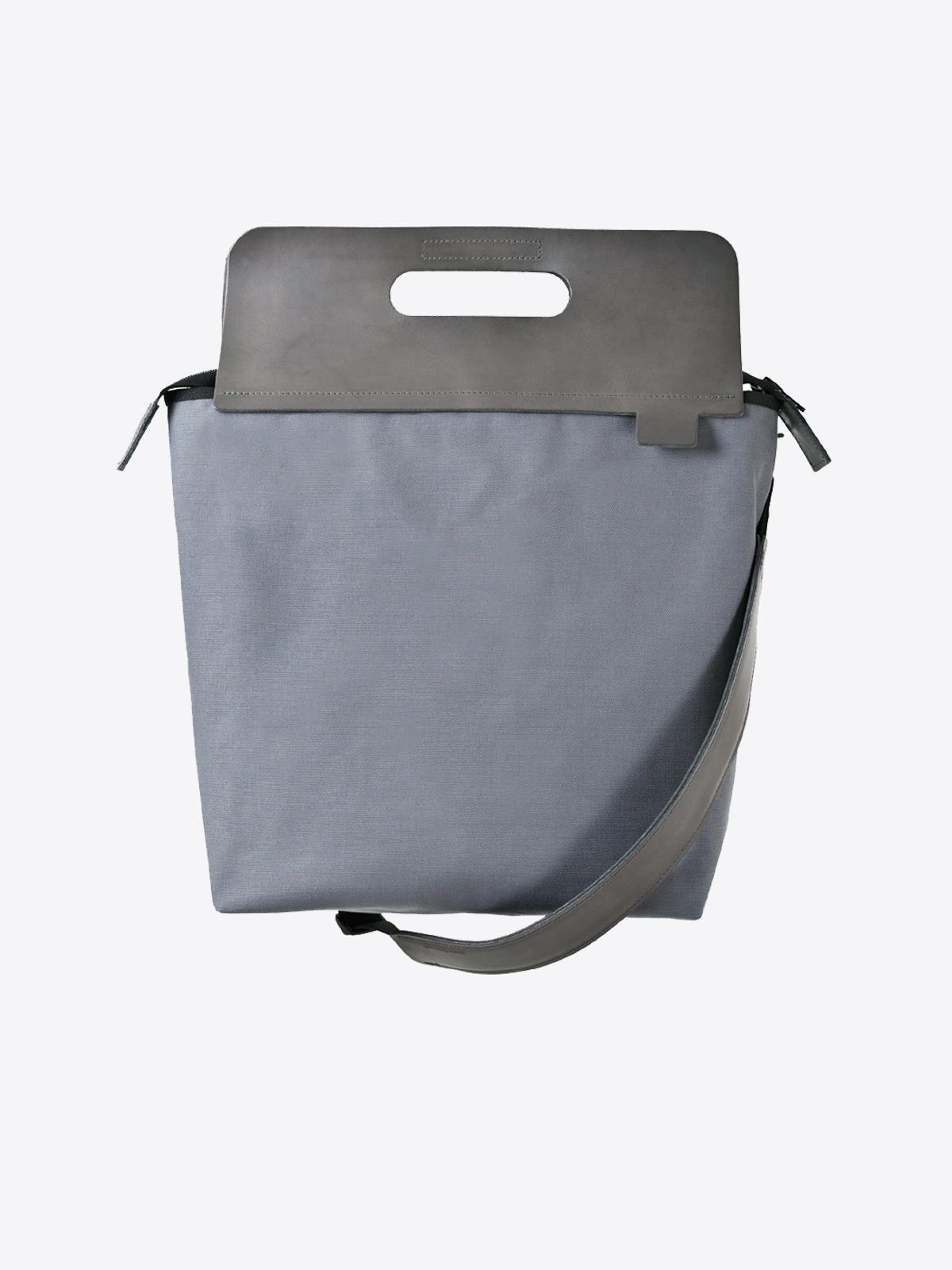 A2 grey