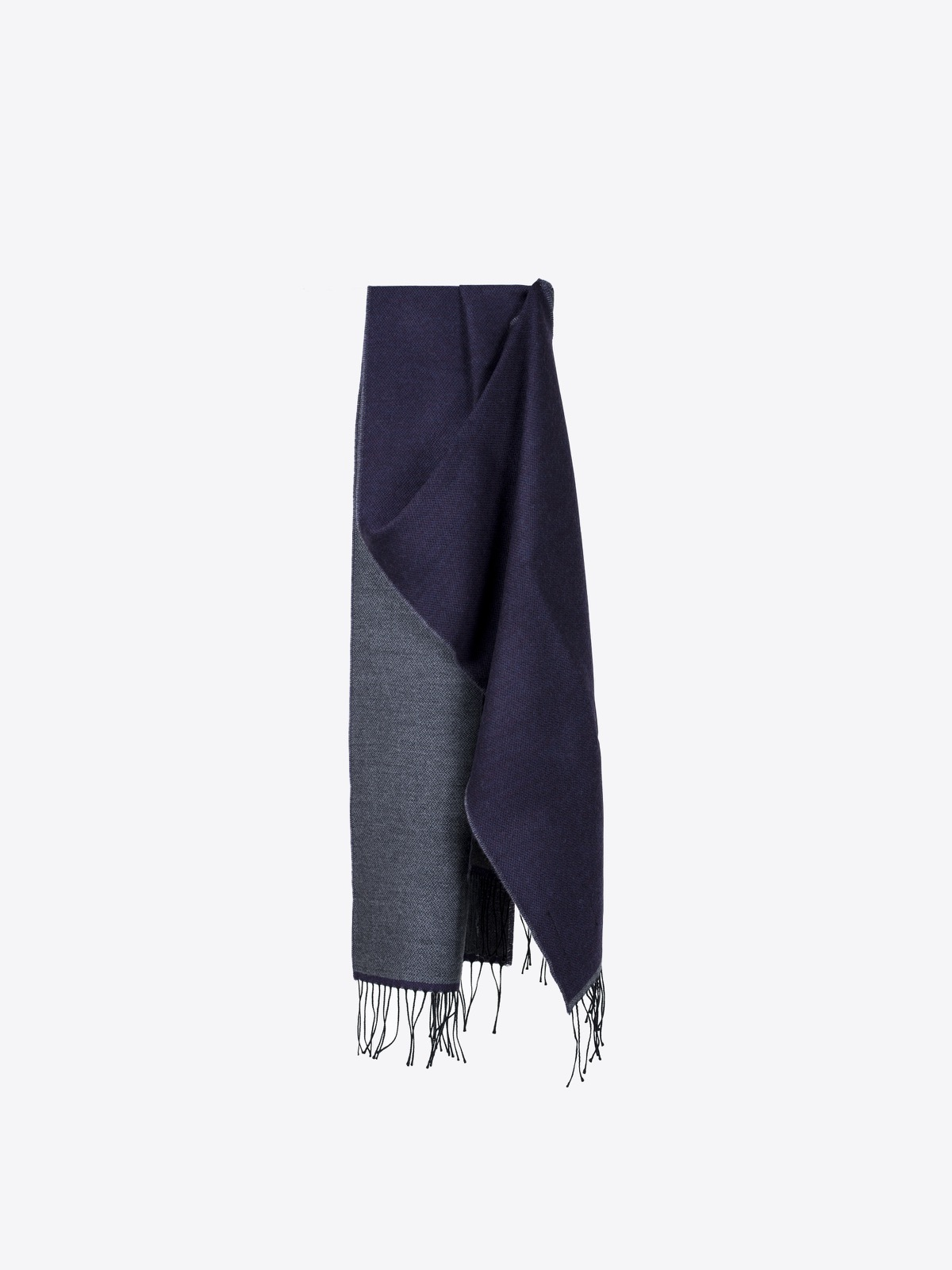 airbag craftworks barbican | grey purple