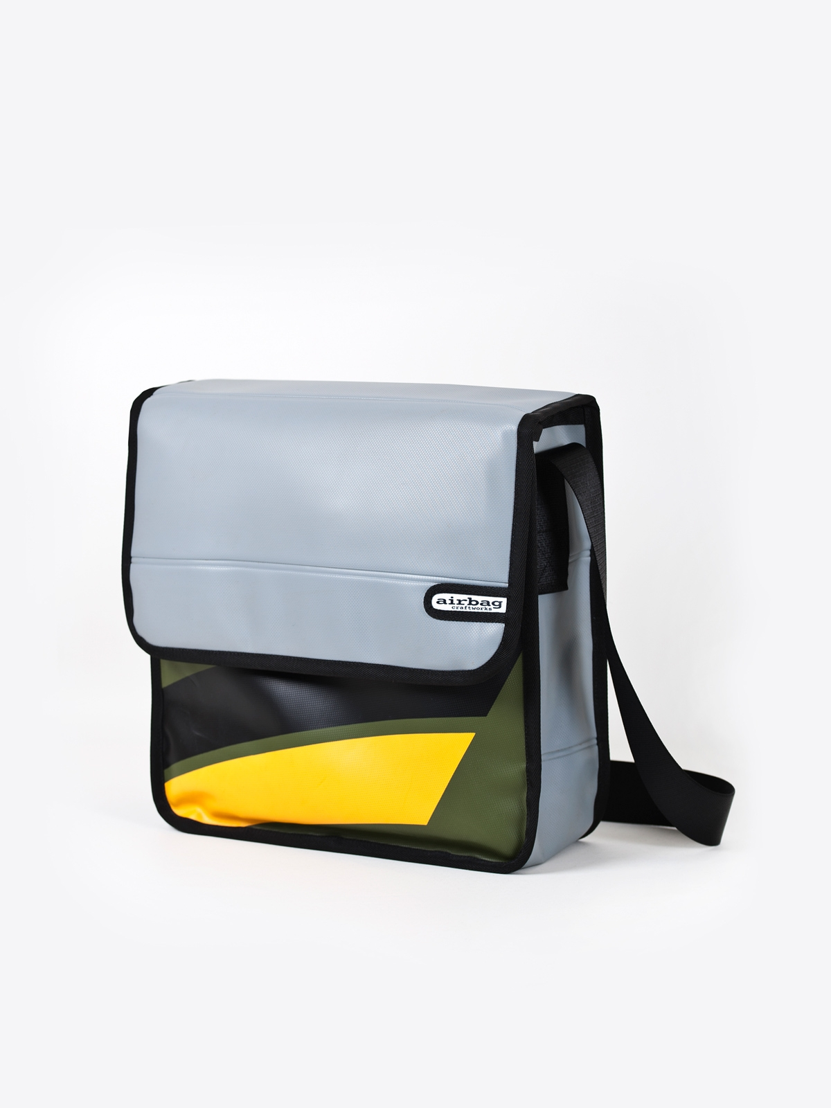 airbag craftworks 425