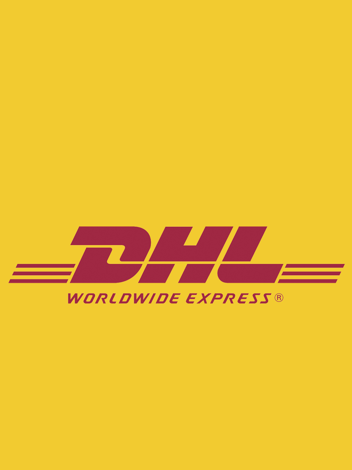 airbag craftworks dhl worldwide express shipping