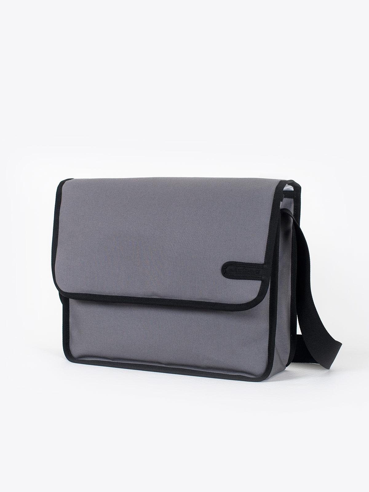 airbag craftworks grey