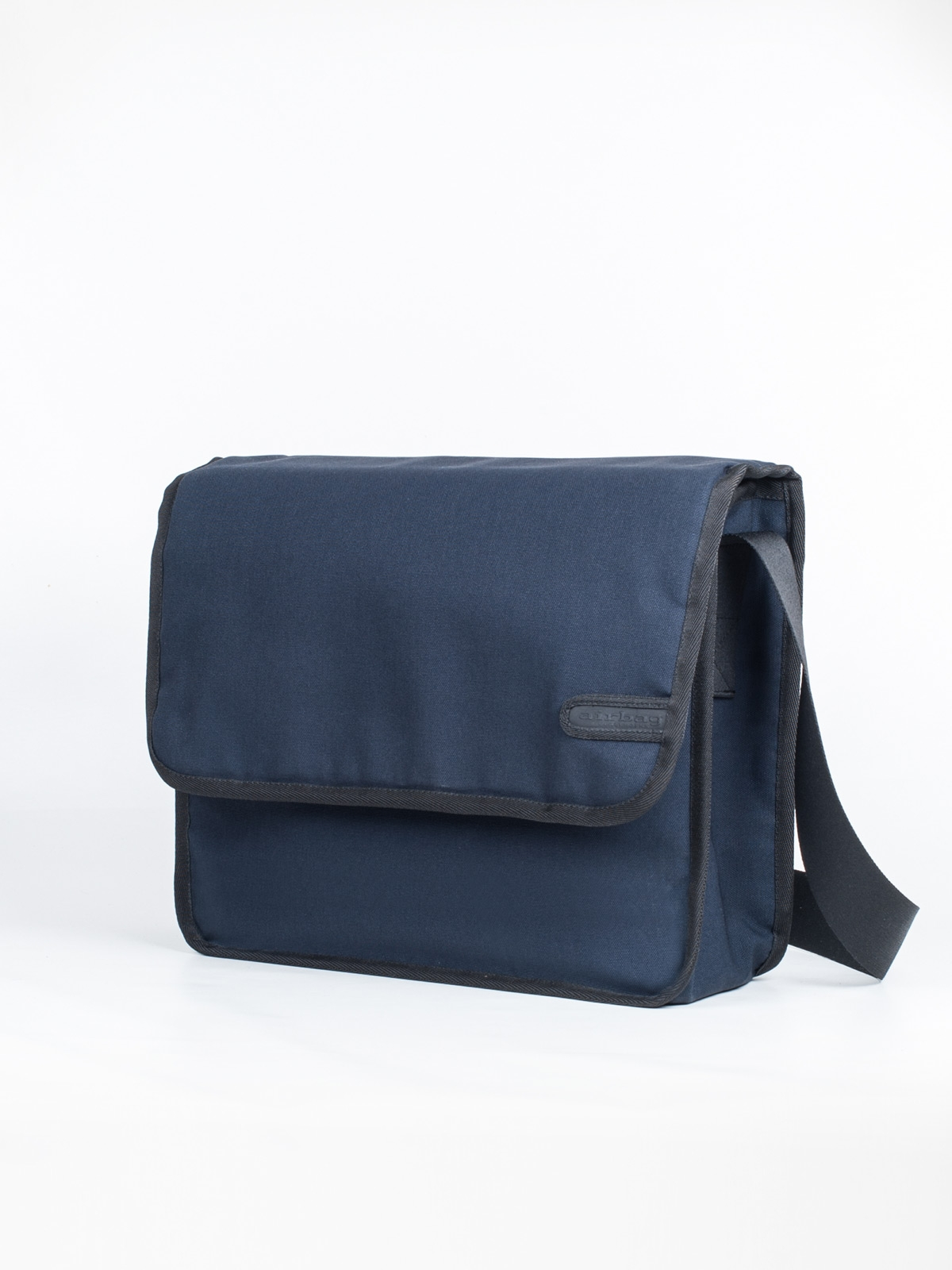 airbag craftworks deep blue