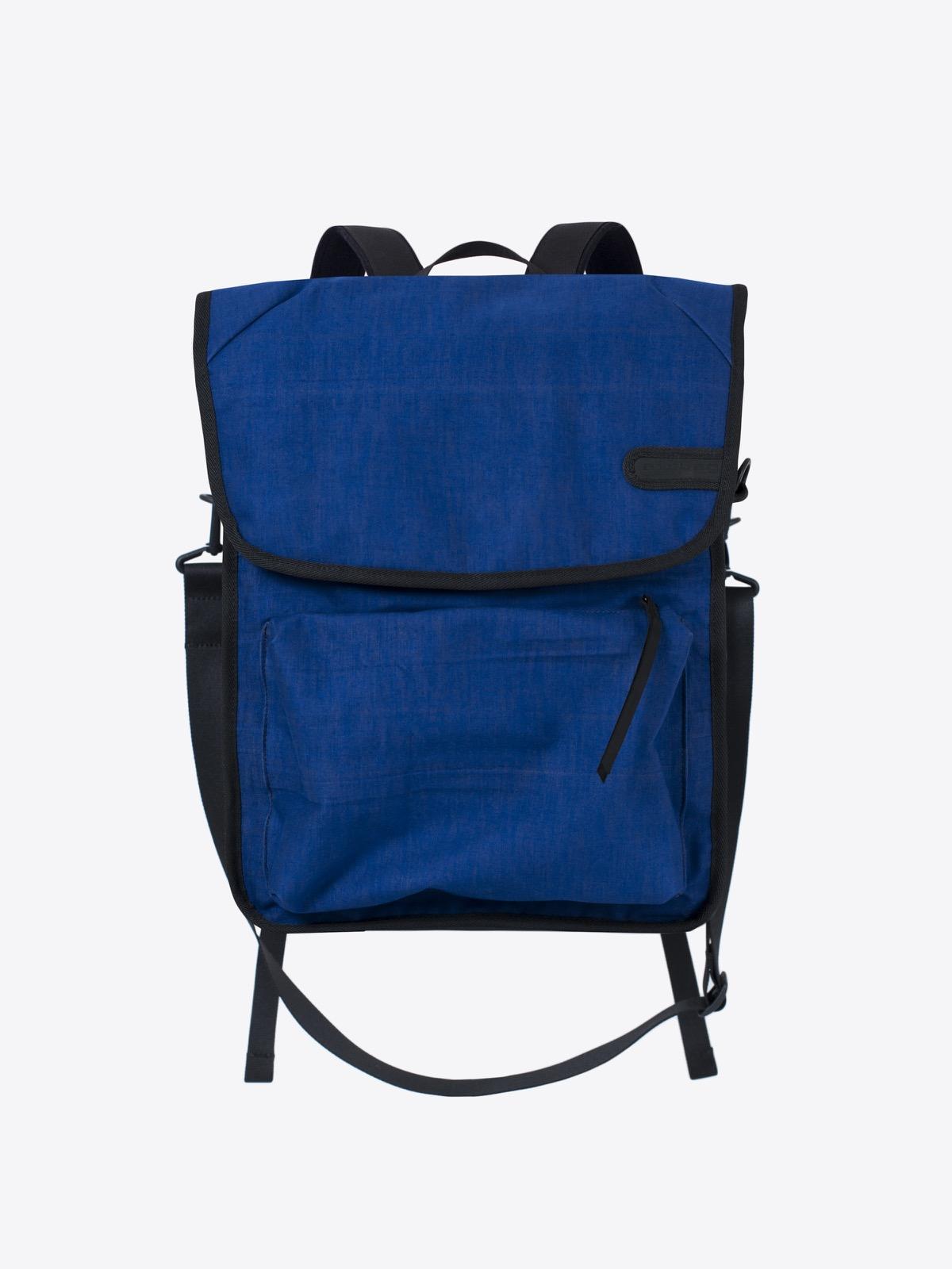 airbag craftworks 801