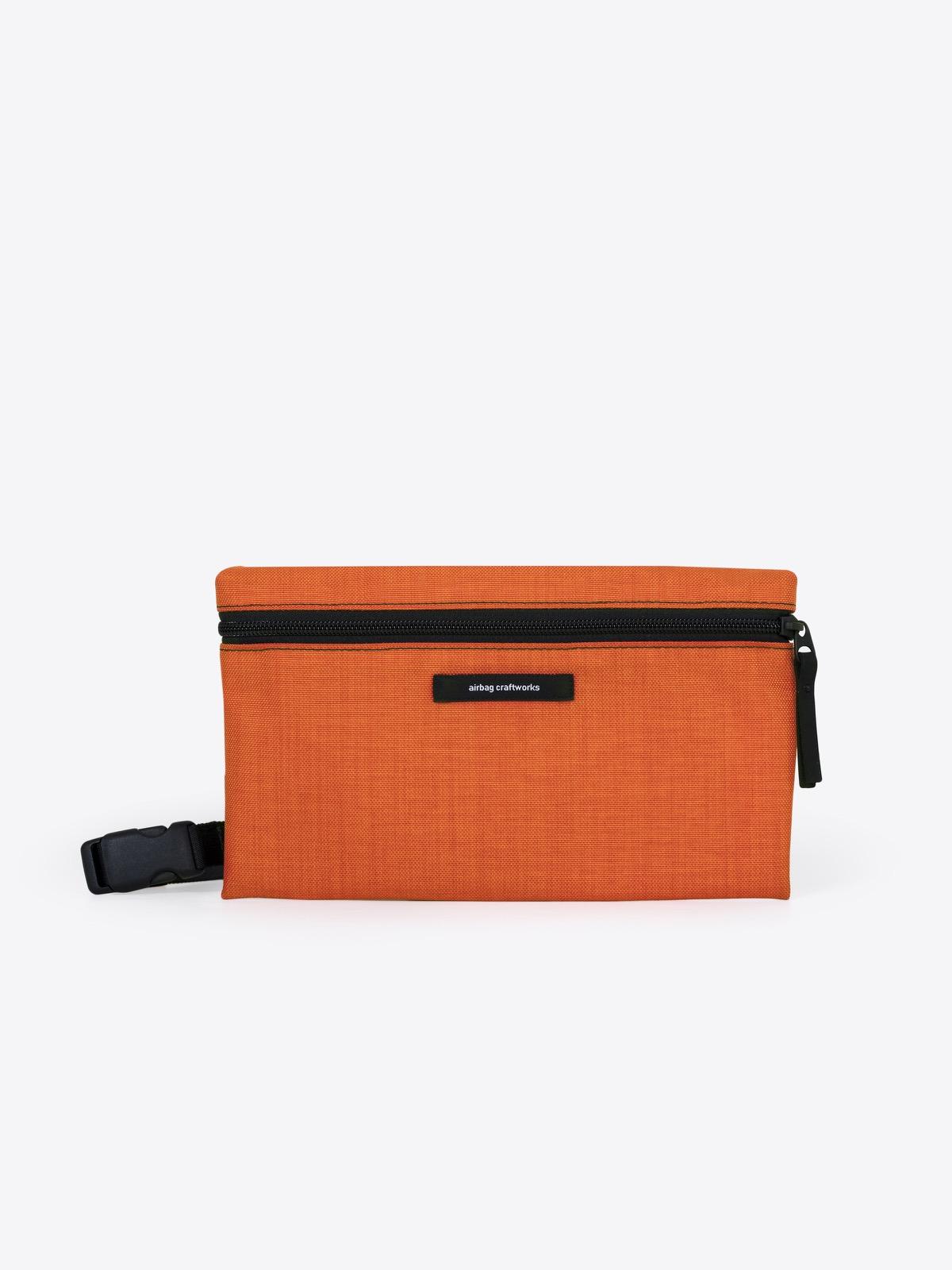A2 orange