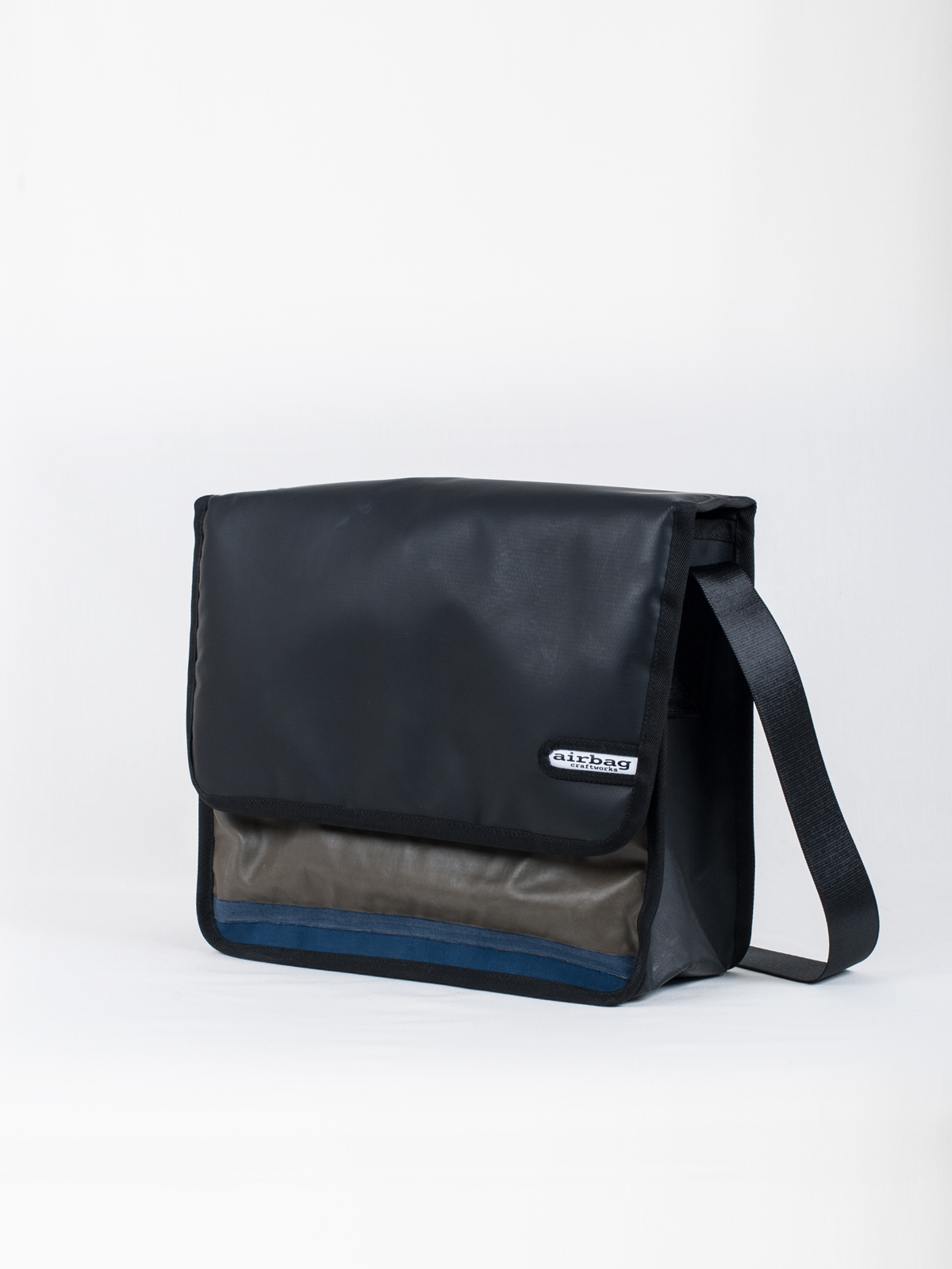 airbag craftworks 628