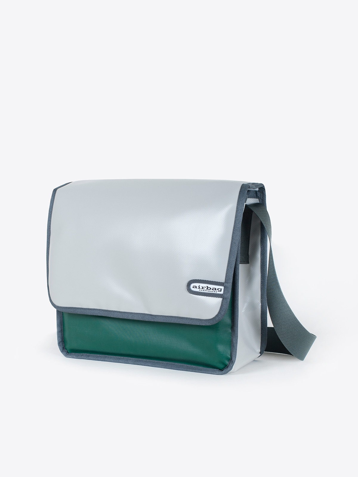 airbag craftworks 639