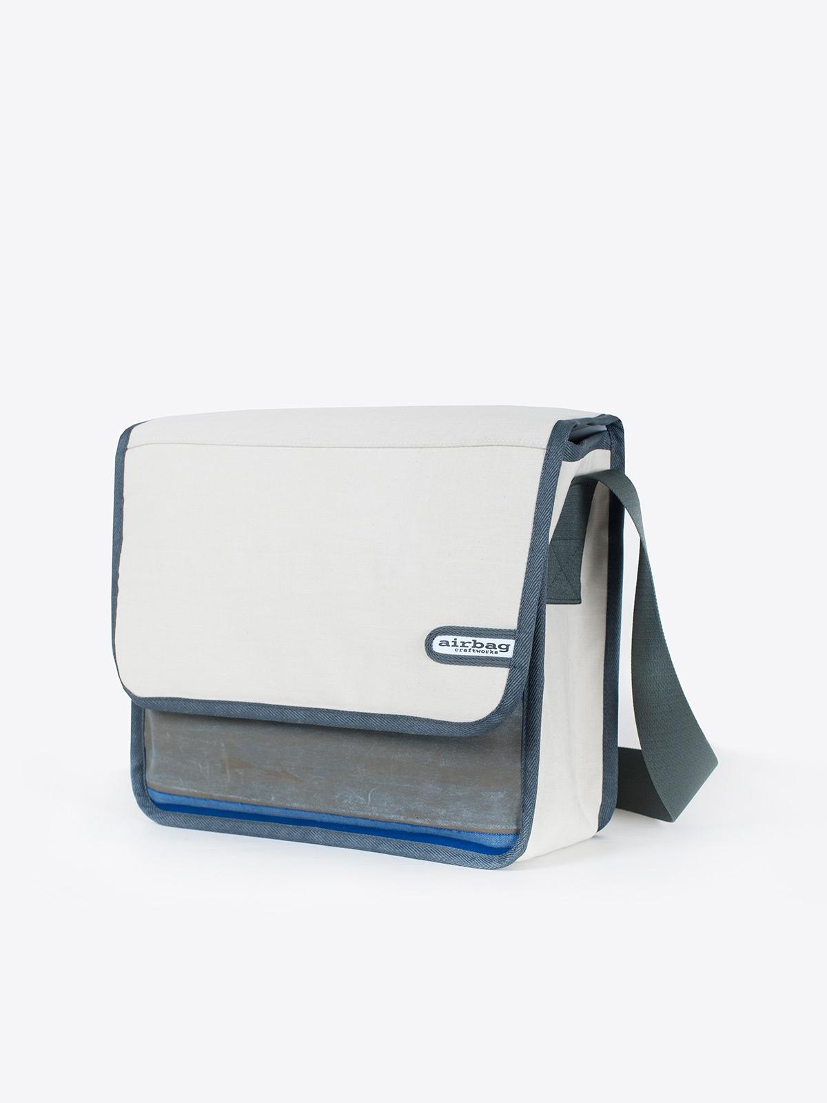 airbag craftworks 640