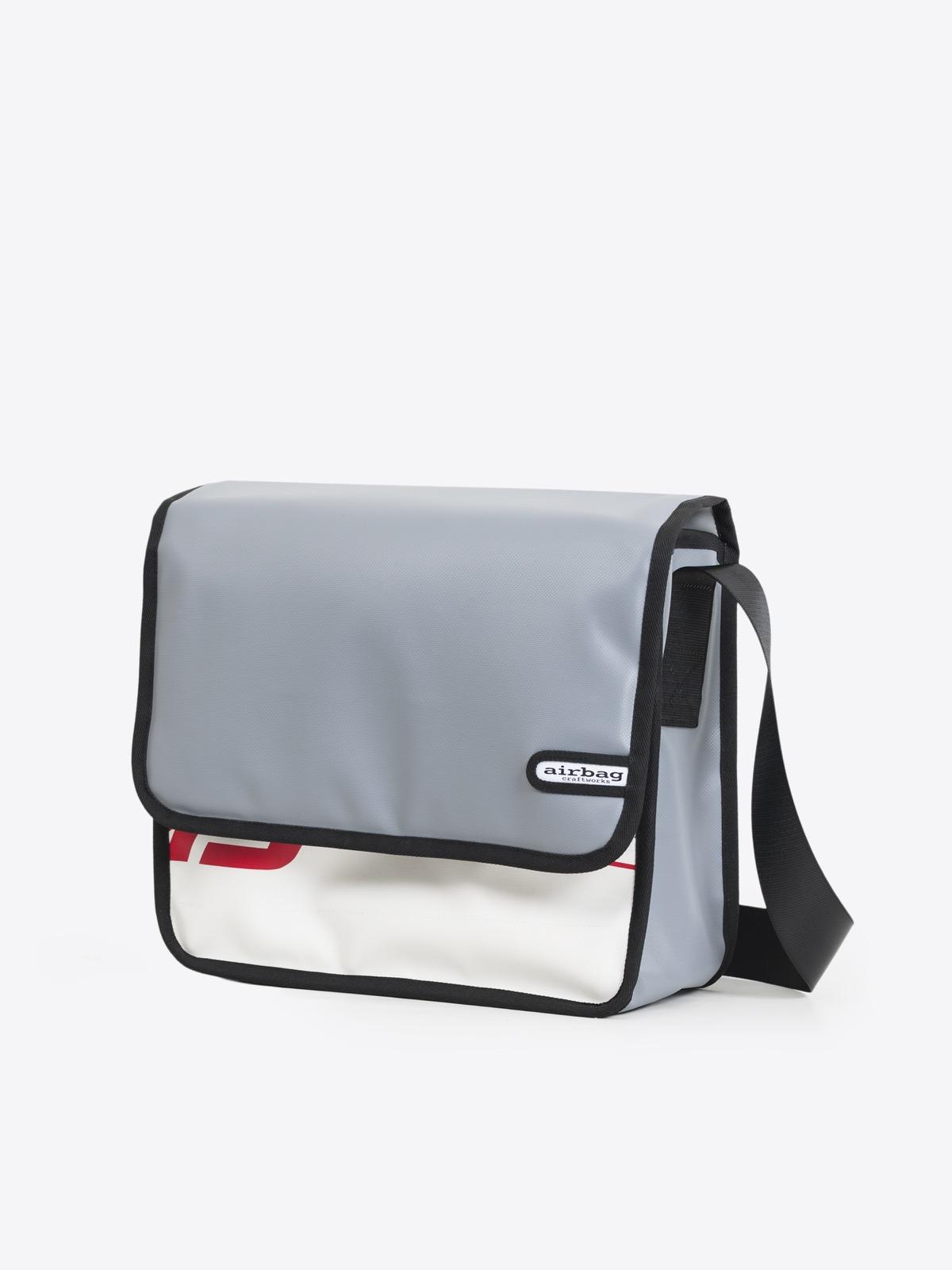 airbag craftworks 676