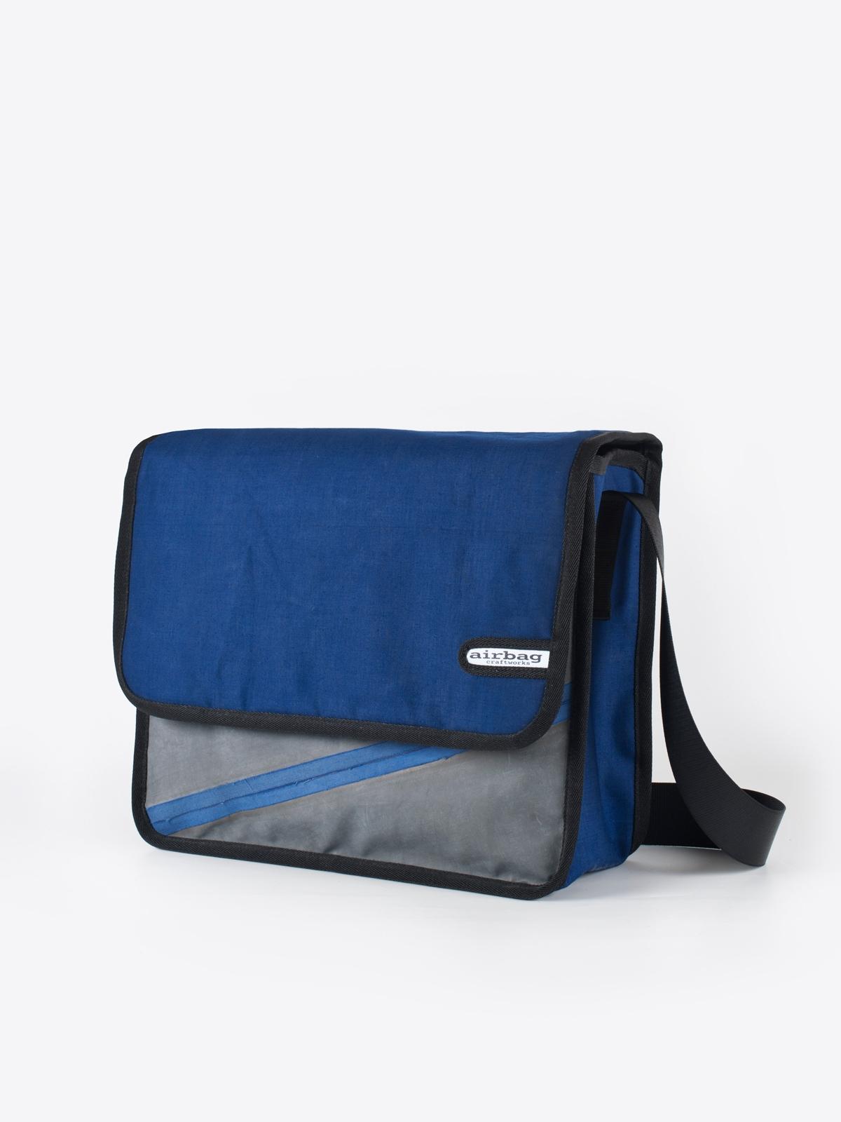 airbag craftworks 705