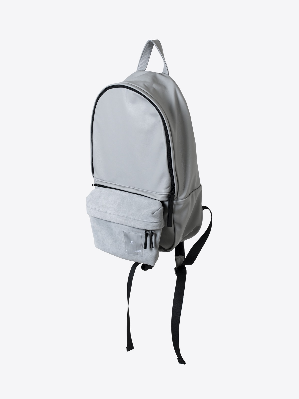 airbag craftworks dlx