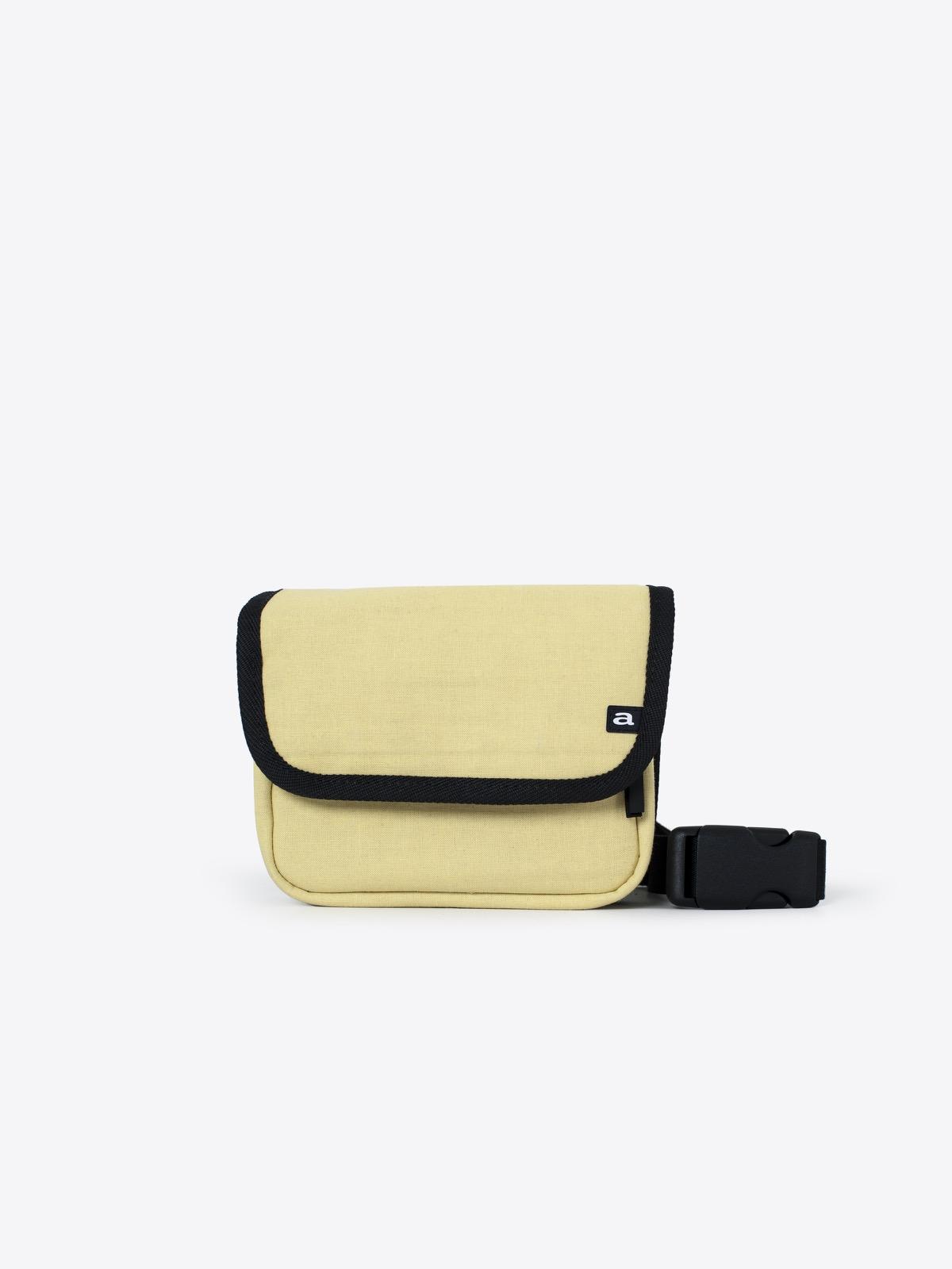 airbag craftworks  zip | 188