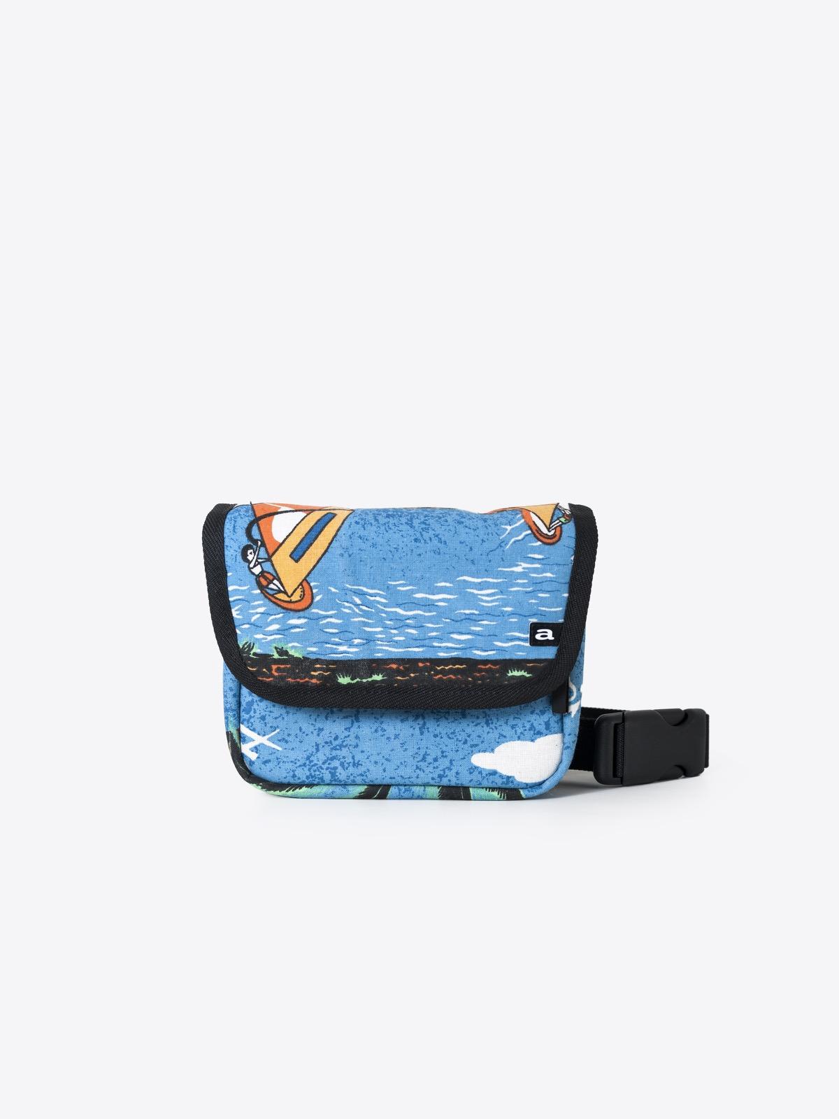 airbag craftworks zip | 189