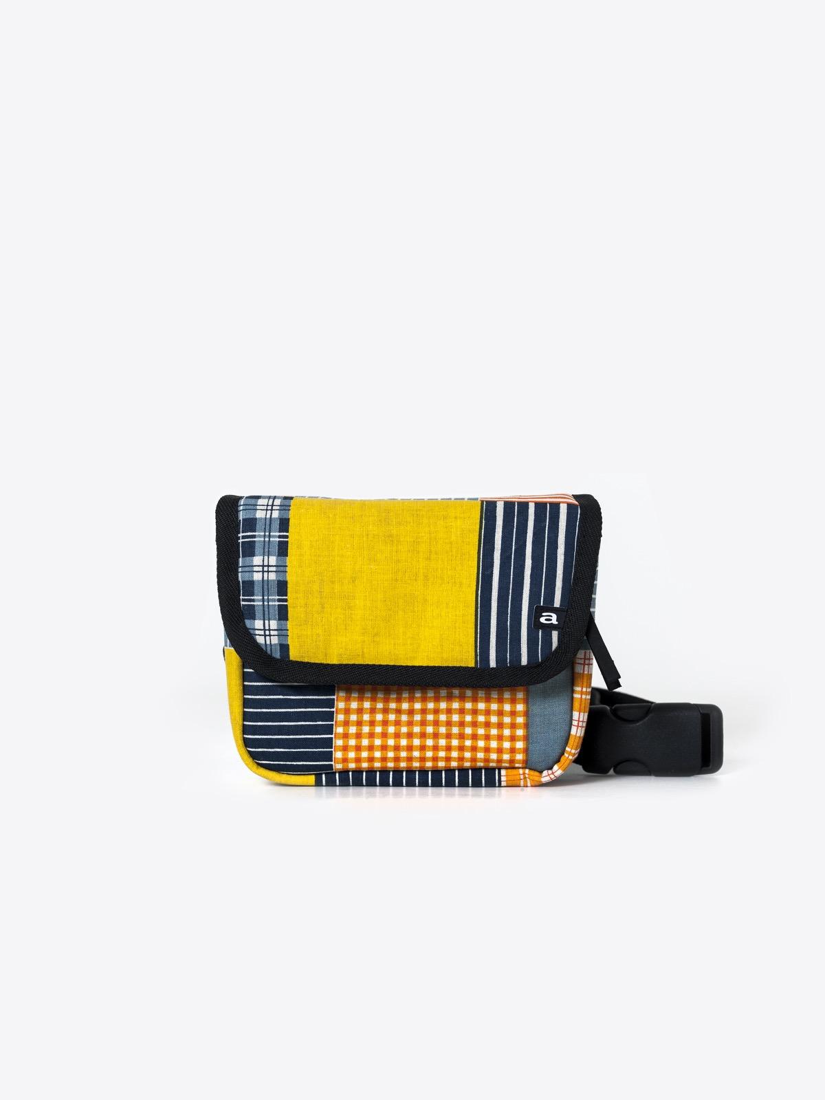 airbag craftworks zip | 193