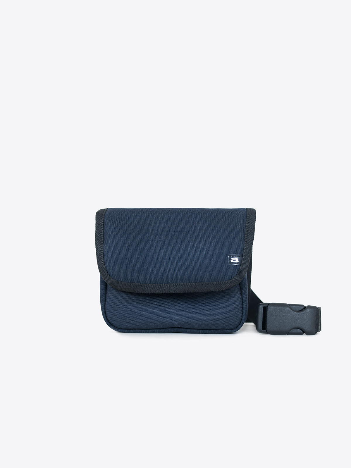 airbag craftworks blue