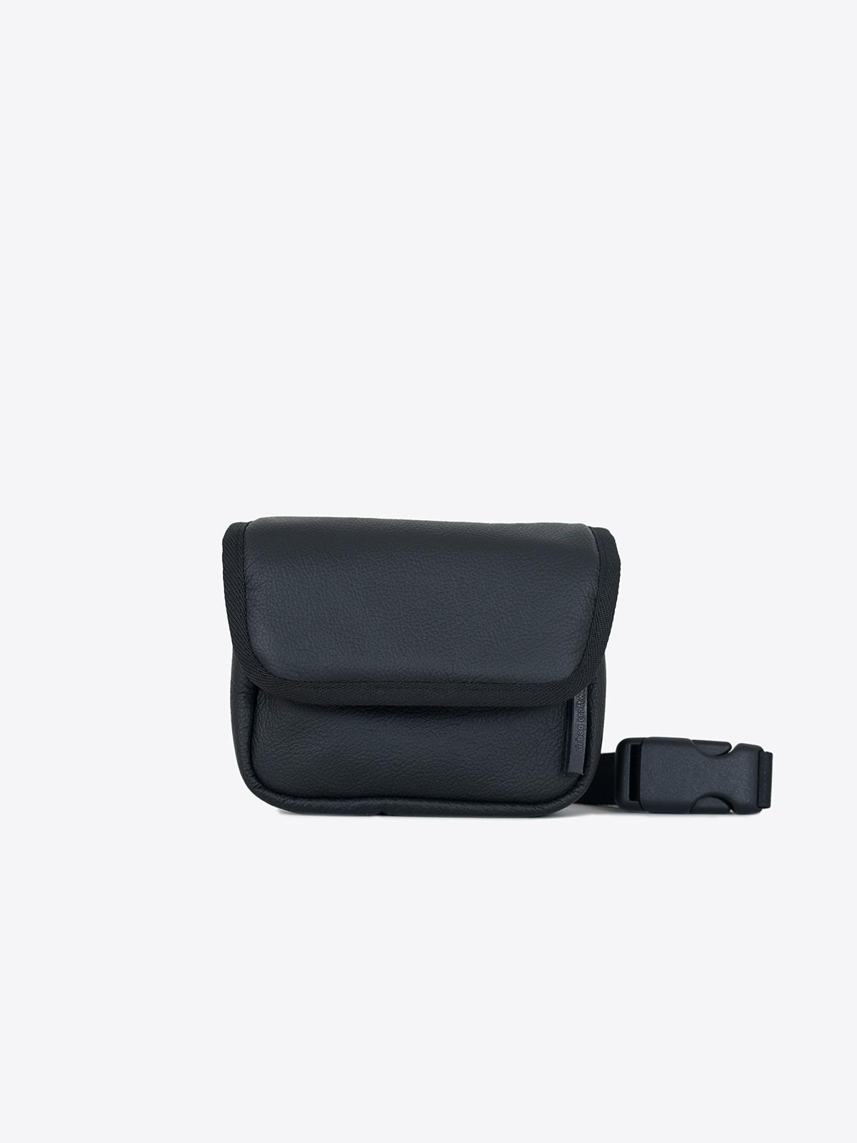 airbag craftworks zip | dlx