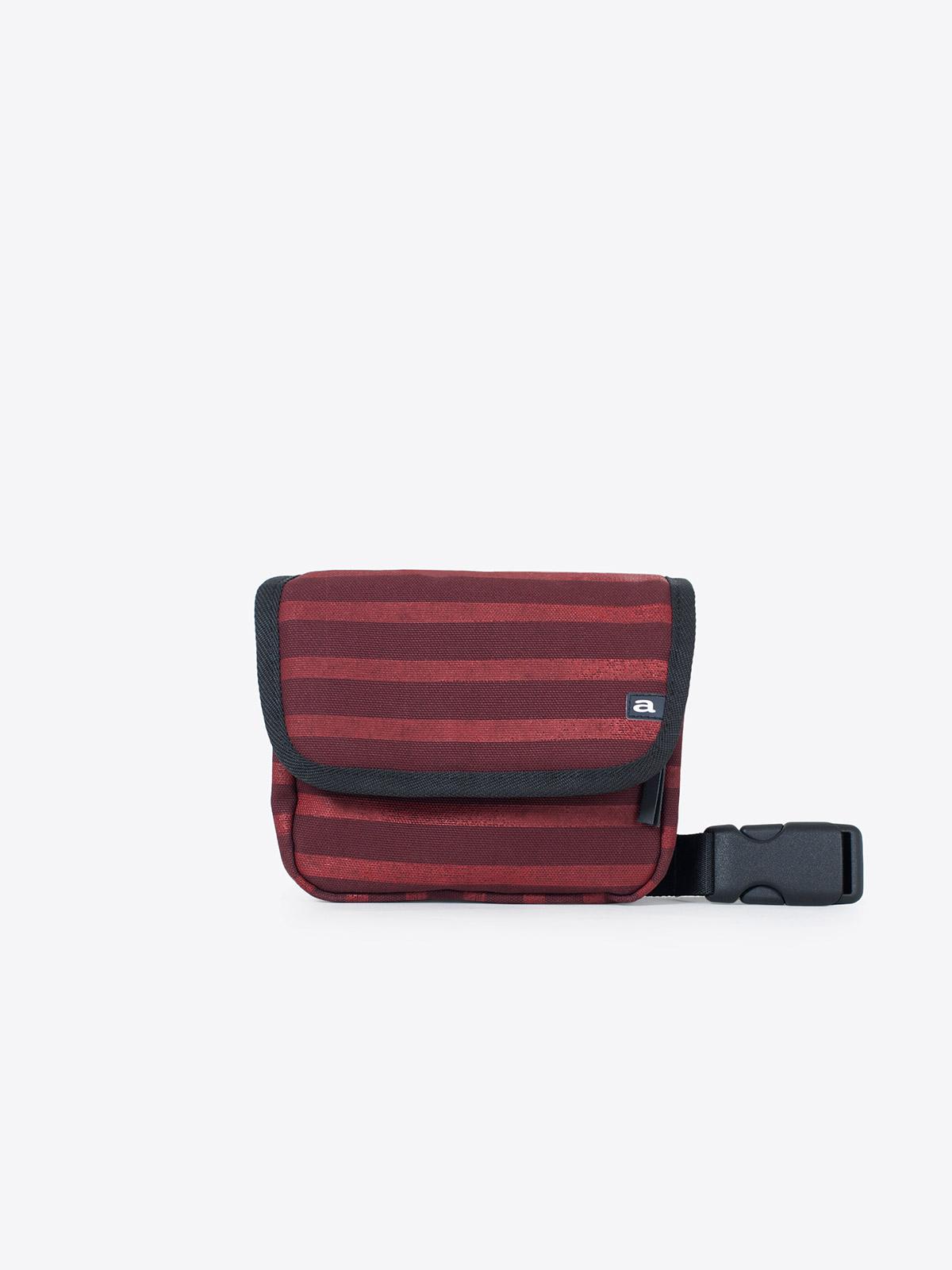 airbag craftworks zip | maritime