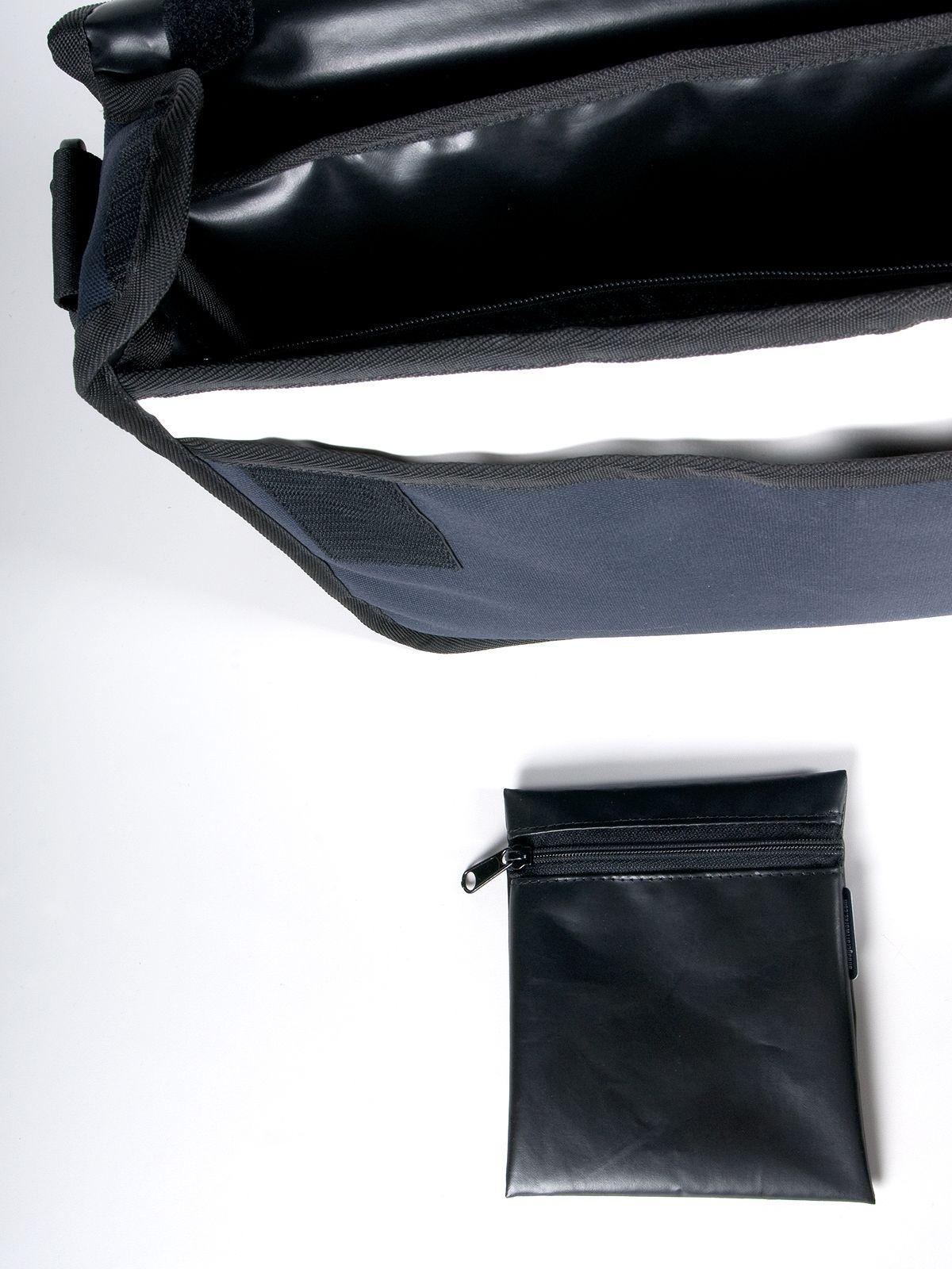 airbag craftworks 078