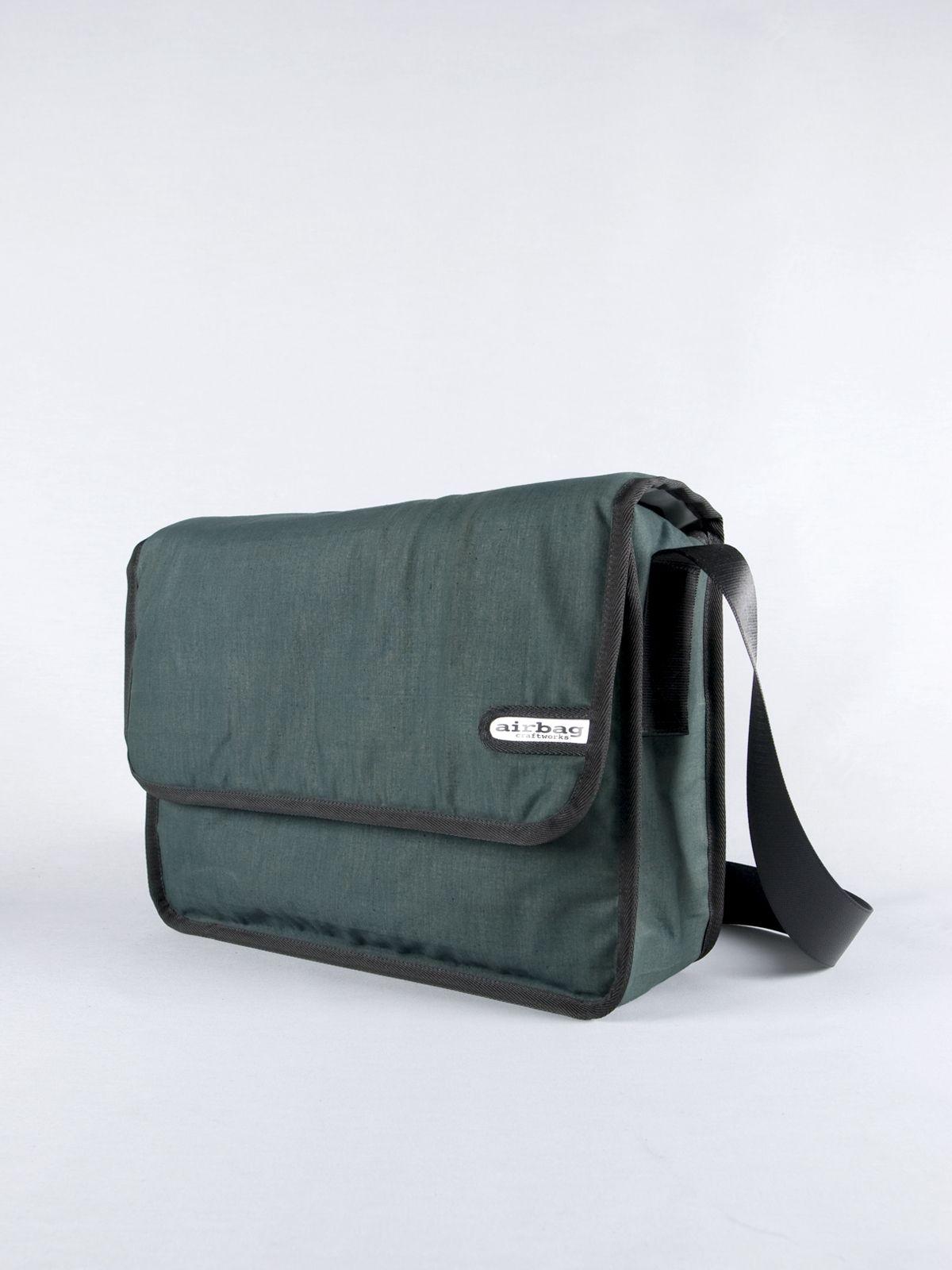 airbag craftworks 119