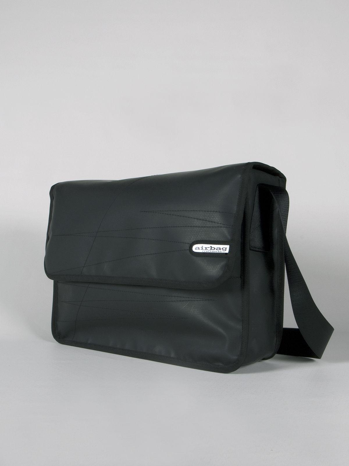 airbag craftworks easy stitch