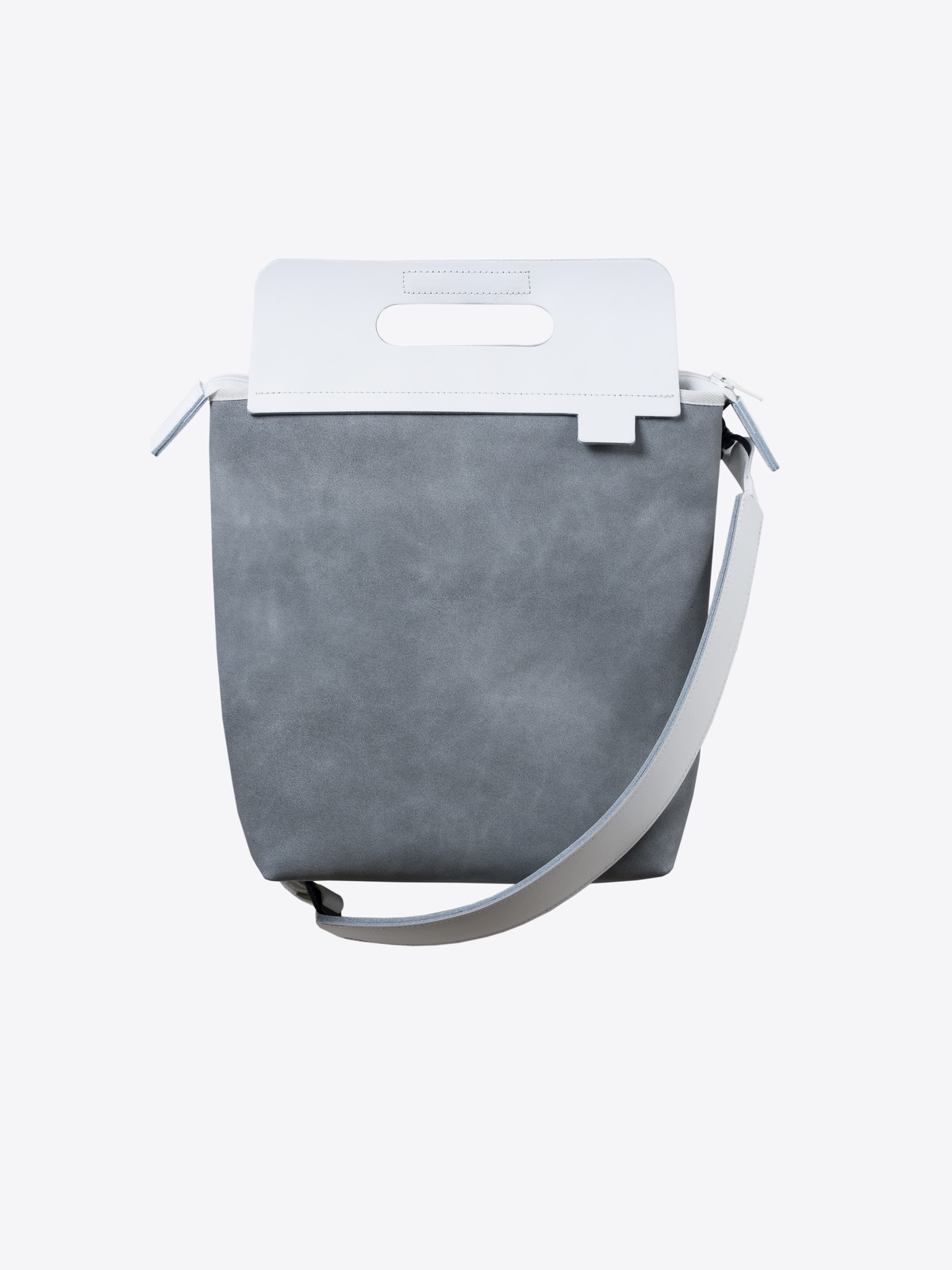 A2 dlx magnetic   grey