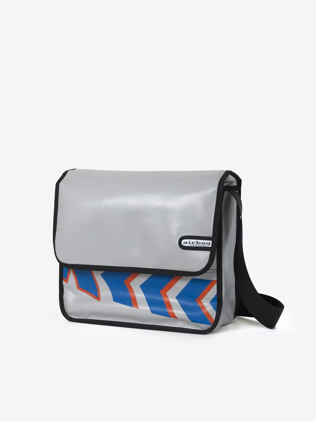 airbag craftworks 533