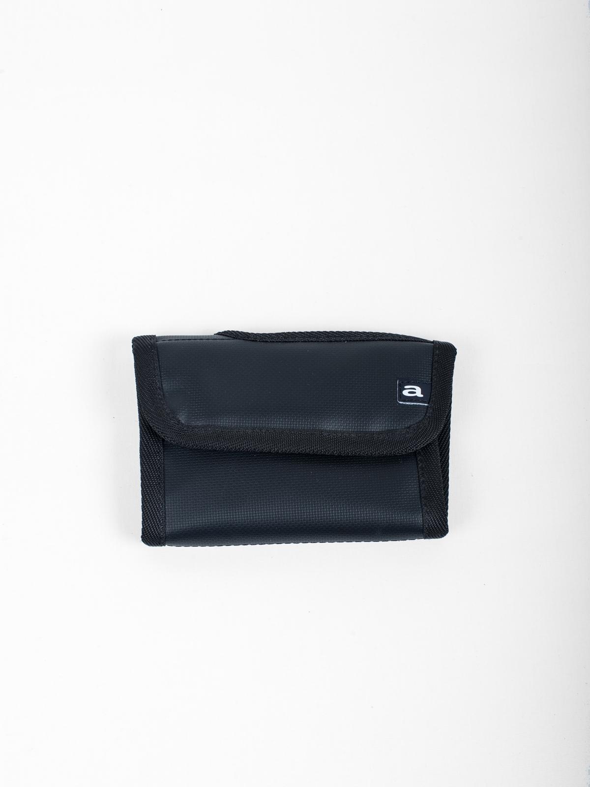 airbag craftworks 325