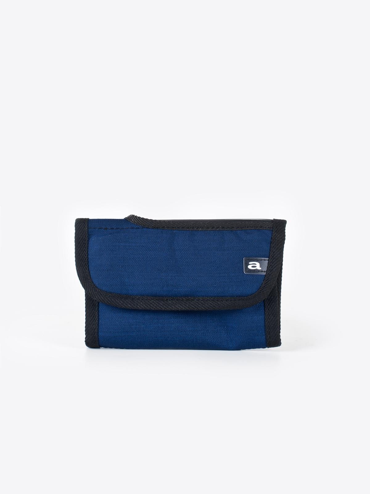 airbag craftworks palermo | 327