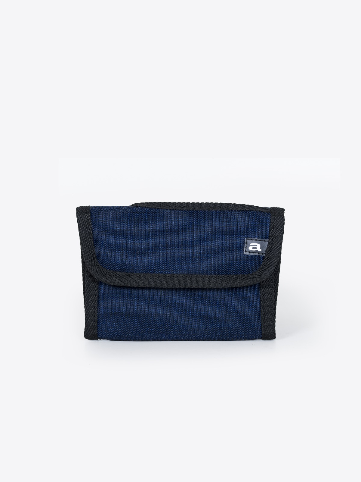 airbag craftworks palermo | nylon deep blue