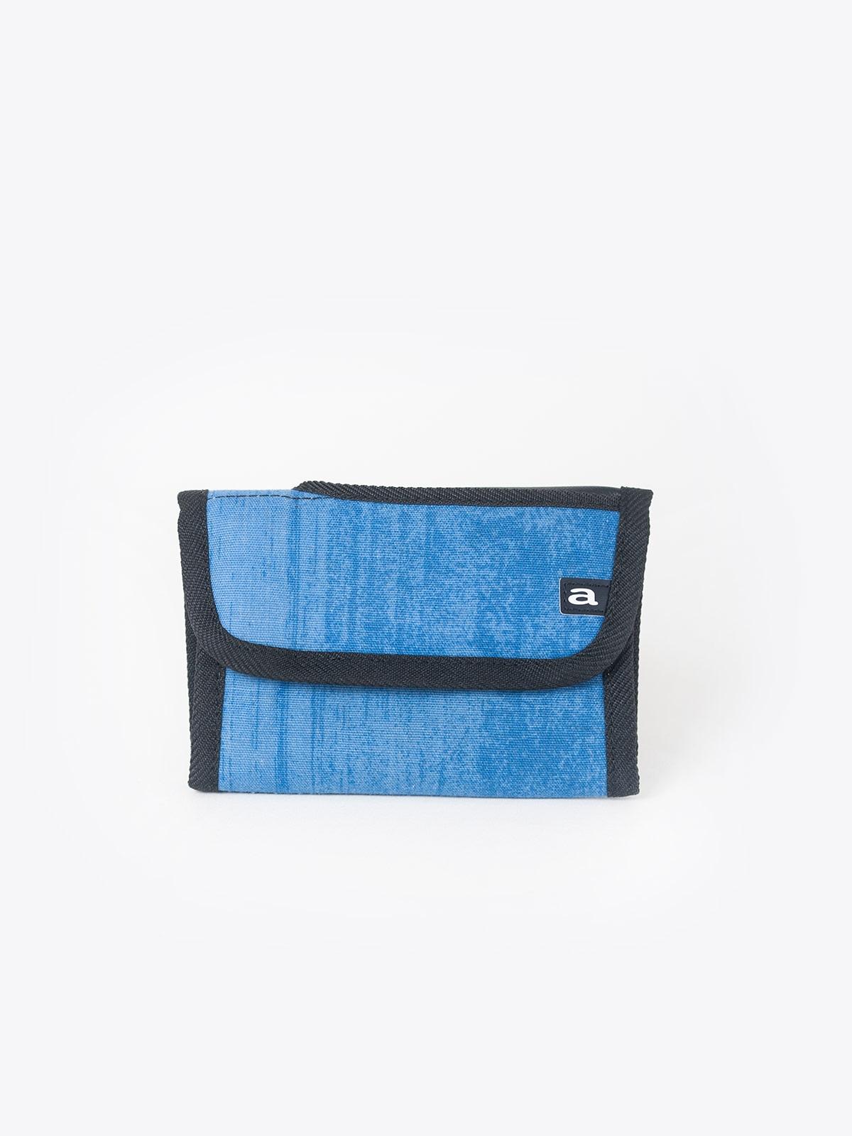 airbag craftworks palermo | 335