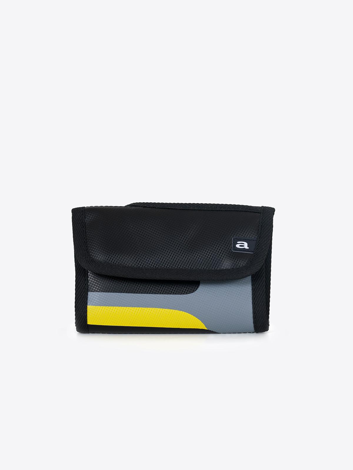 airbag craftworks palermo | 340