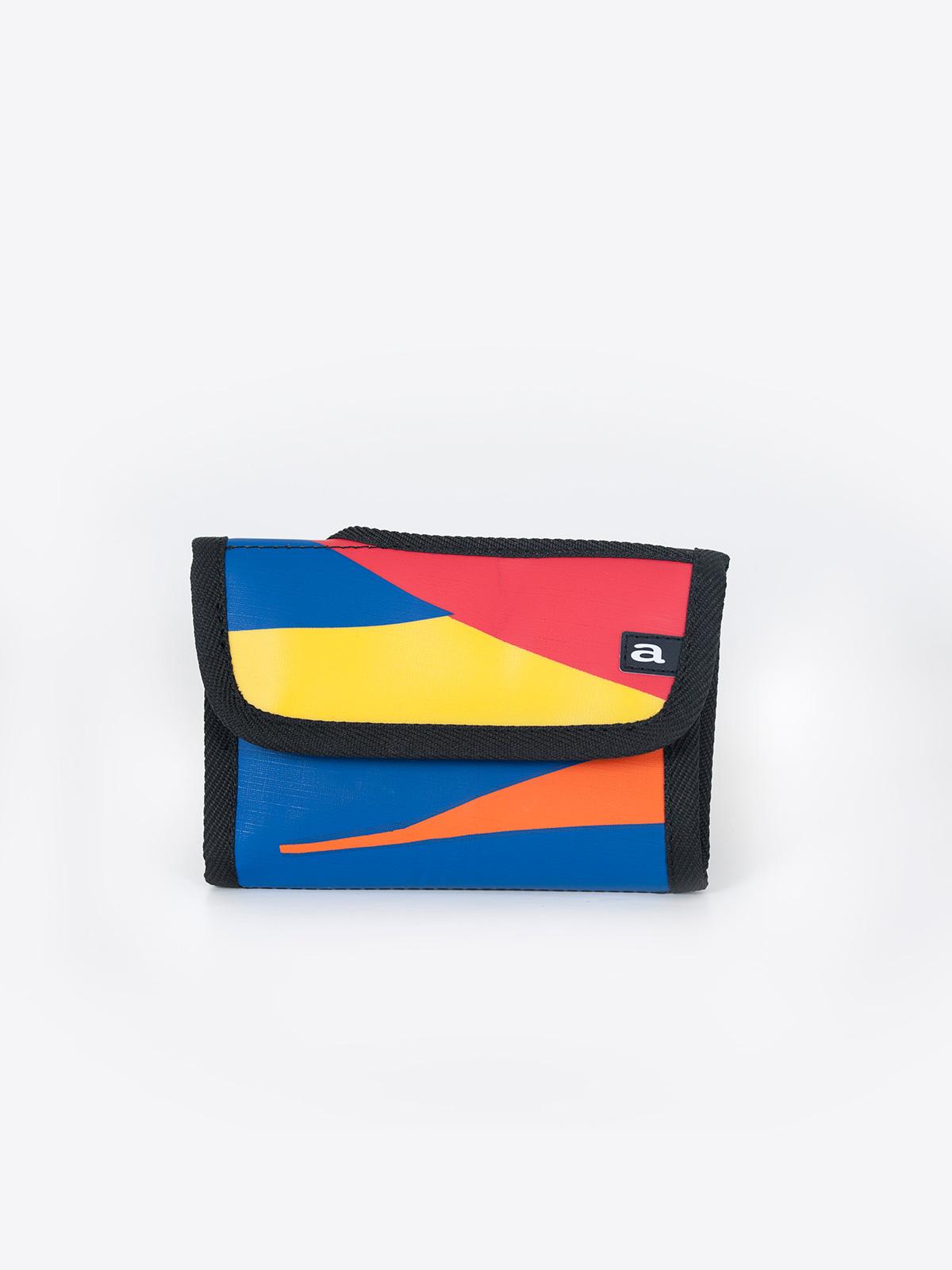 airbag craftworks palermo | 341